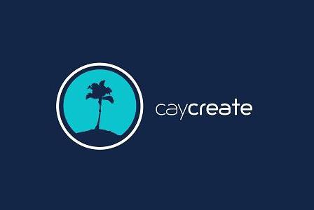 Cay Create