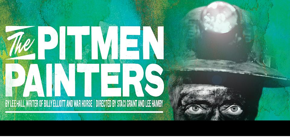 The-Pitmen-Painters