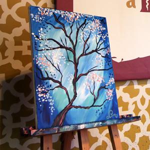 pwat-zen-tree