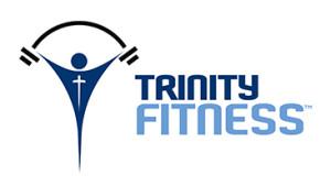 trinityfitness
